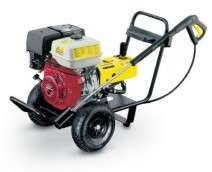 Karcher Cold Water Petrol & Diesel