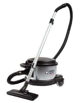 Nilfisk Gd930 S2 Commercial Dry Vacuum Powervac Cleaning