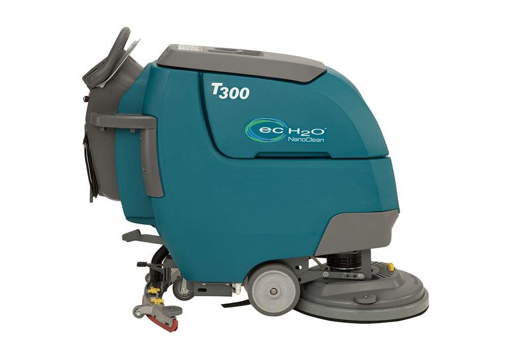 tennant floor scrubber parts  tennant floor scrubber