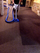 Carpet & Upholstery Cleaning Equipment, Tools & Accessories