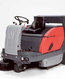 hako sweepers archives powervac cleaning equipment service. Black Bedroom Furniture Sets. Home Design Ideas
