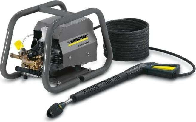 PowerVac Cleaning Equipment & Service