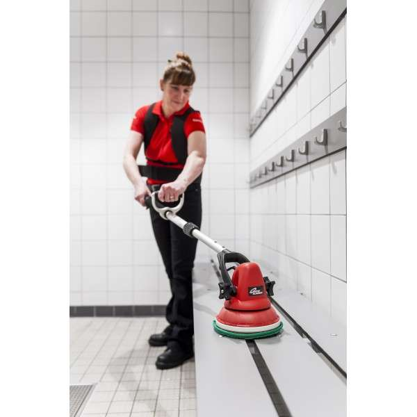 motor scrubber powervac cleaning equipment service. Black Bedroom Furniture Sets. Home Design Ideas