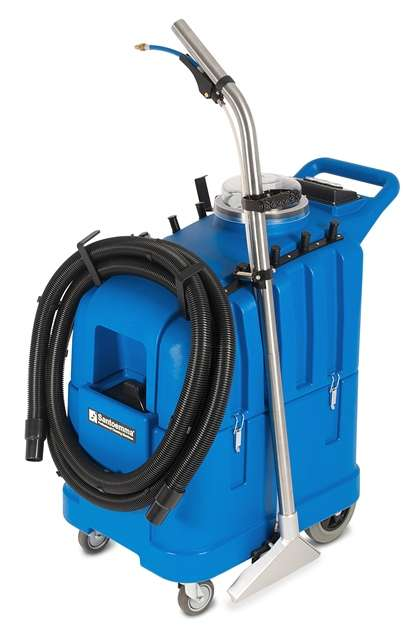 Carpet Steam Cleaner Rental 100 Carpet Cleaning Fishers