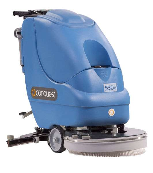 PowerVac Cleaning Equipment