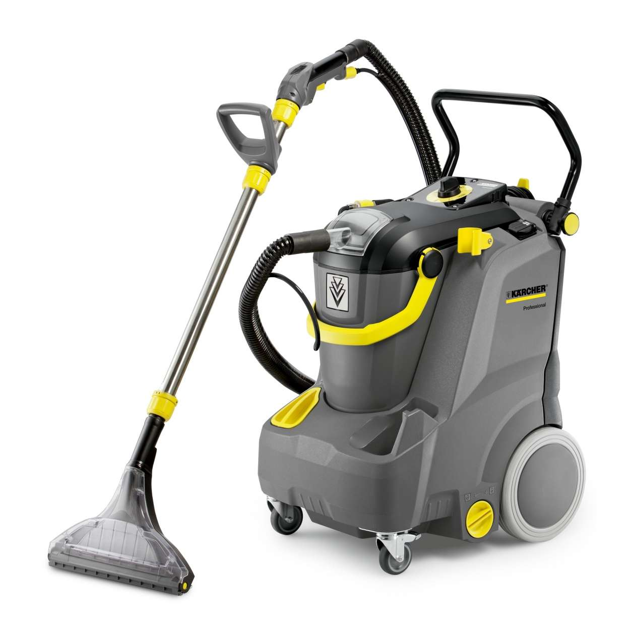 Image Result For Commercial Floor Cleaning Machines