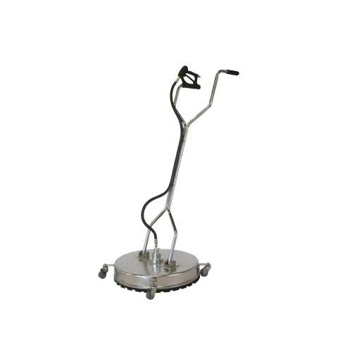 Powervac Cleaning Equipment: Kerrick Stainless Steel 600mm Whirlaway