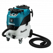 Makita Vacuums and Blowers