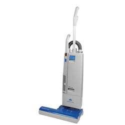 Windsor Versamatic Plus 18 Upright Vacuum Powervac