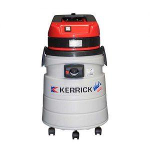 Kerrick VH 503 Vacuum