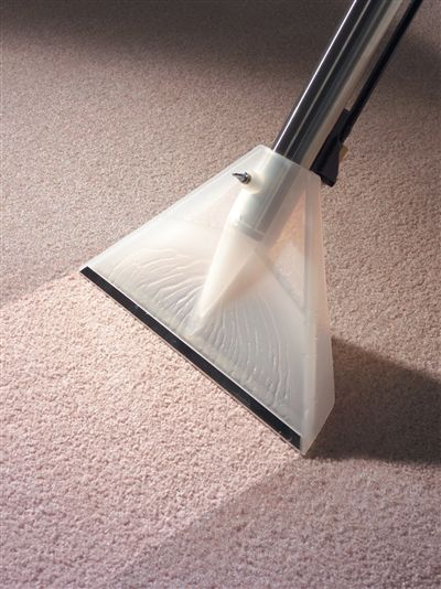 A Guide to looking after your Carpet